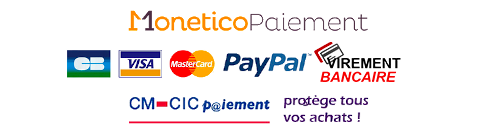 paiements-securises-cic-cmc-monetico