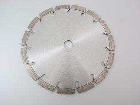Disque diamant OUTIL-BRICOLAGE